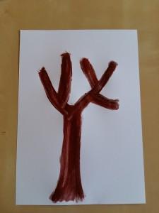 arbre estampació patata (3)