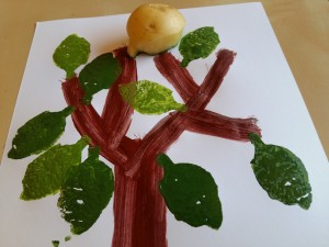 arbre_estampaci_patata_1_