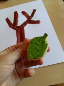 arbre_estampaci_patata_4_