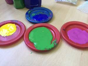 plàstic bombolles (3)