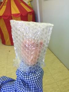 plàstic bombolles (4)