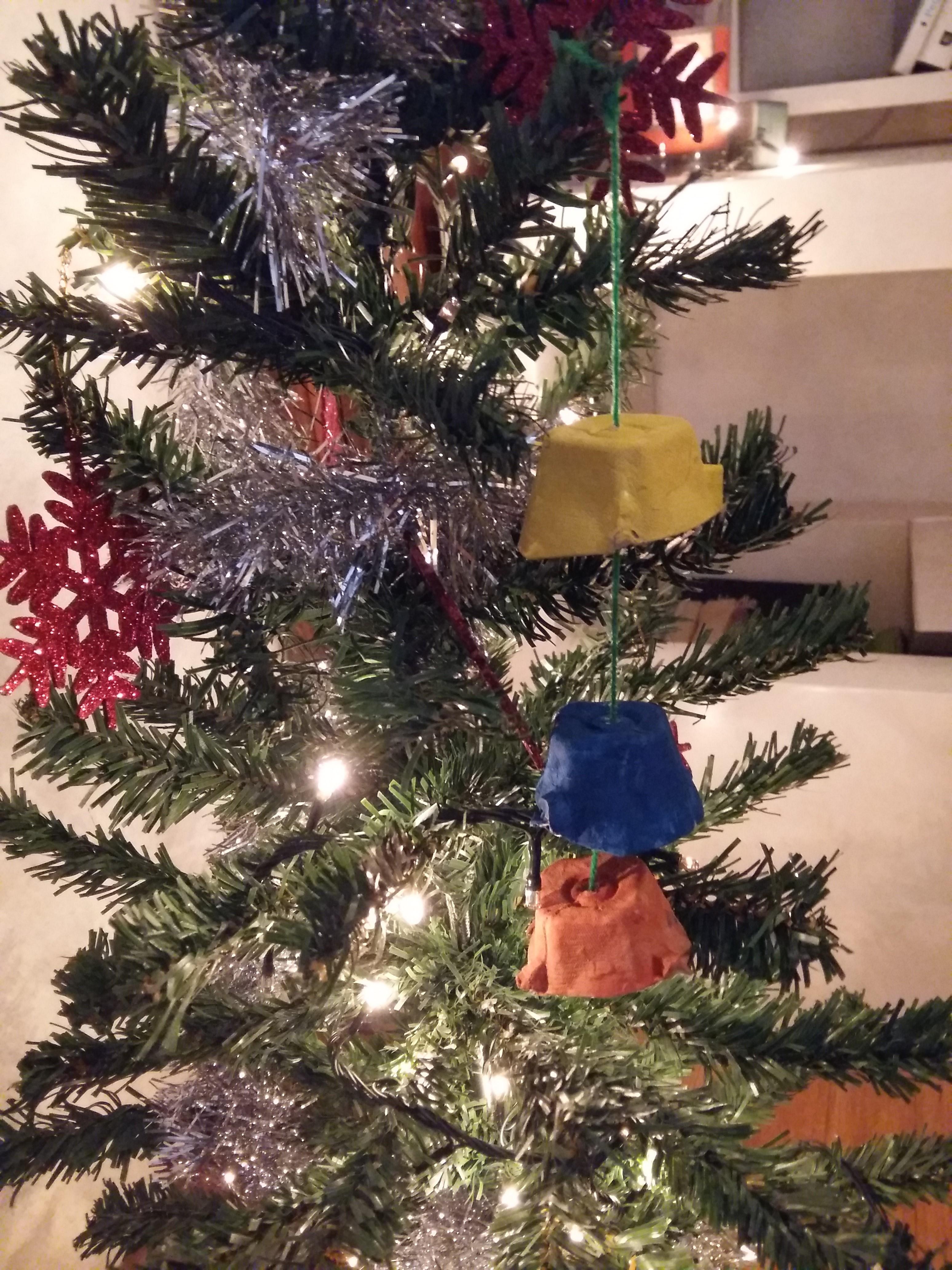 decoració nadalenca III (5)