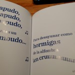 el libro sin dibujos (2)