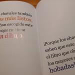 el libro sin dibujos (3)