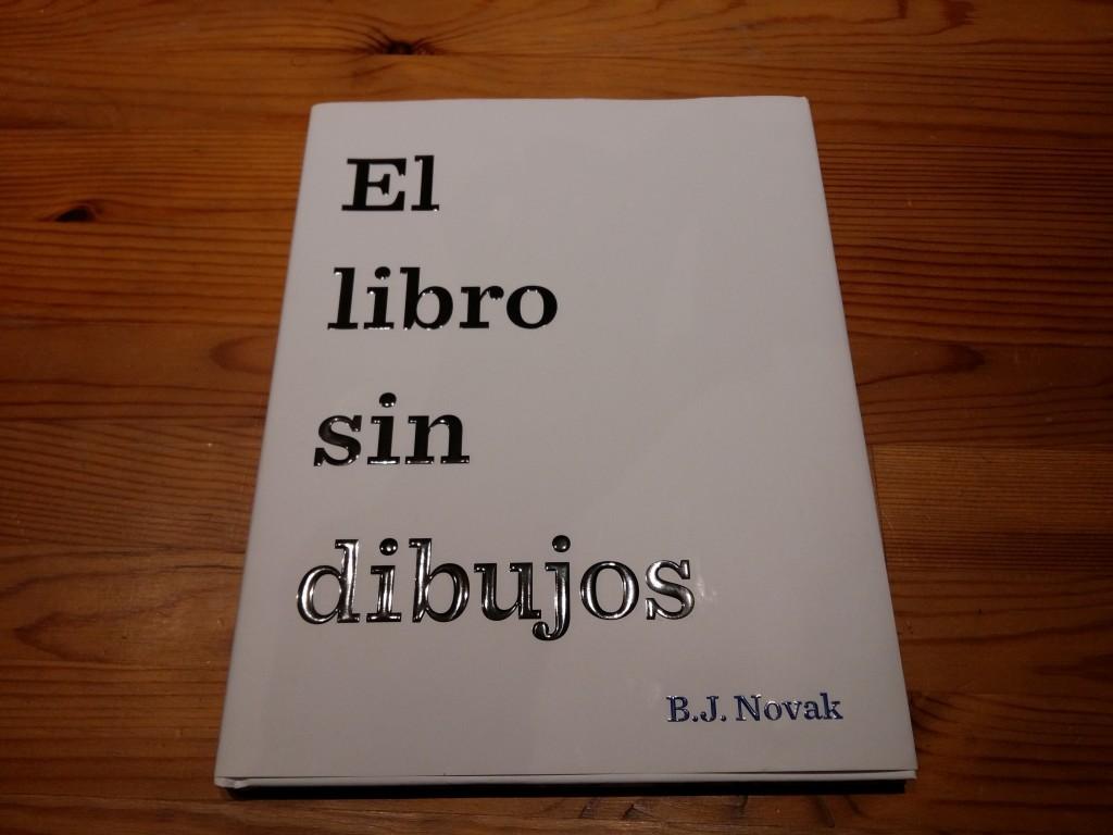 el libro sin dibujos (4)