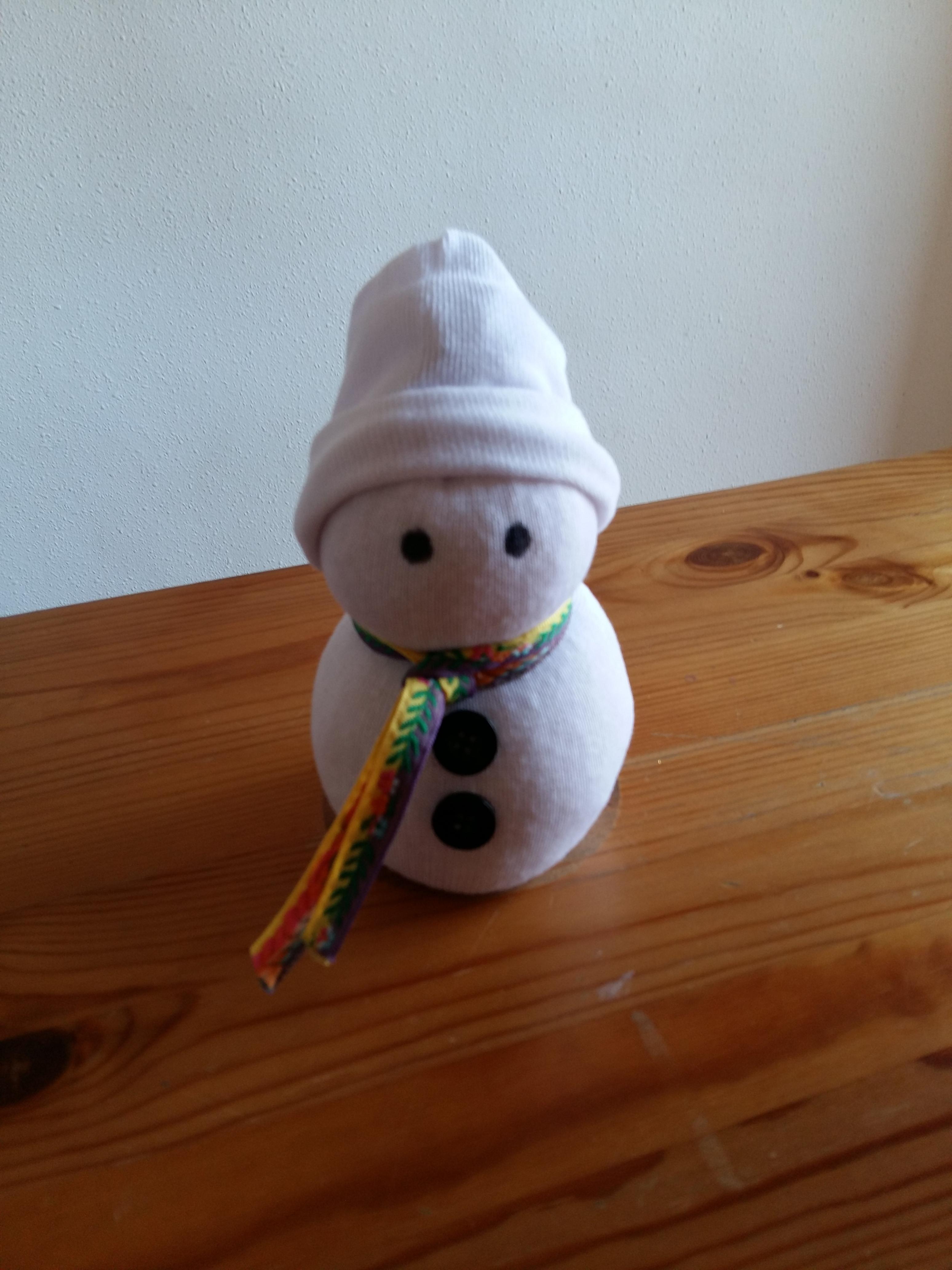 ninot de neu (6)