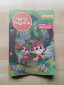el petit magazín (1)