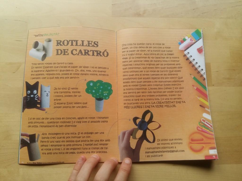 el petit magazín (2)
