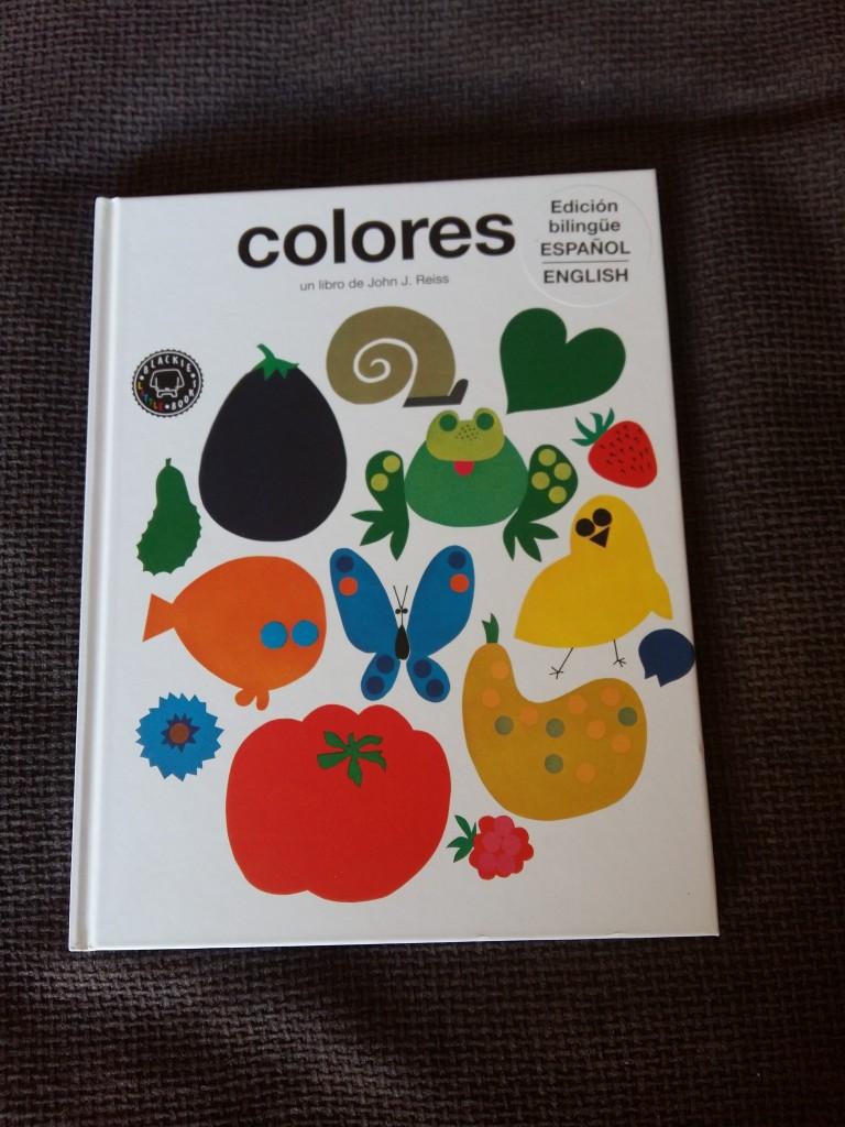 Colores (3)