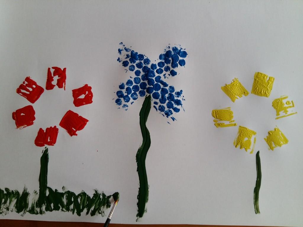 paisatge flors (12)