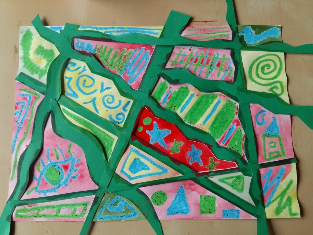 ceres i pintura diluïda (1)