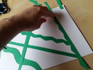ceres i pintura diluïda (5)