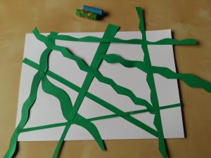 ceres i pintura diluïda (6)