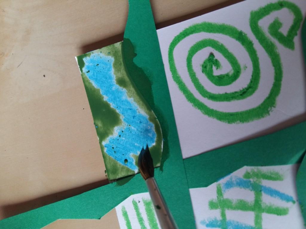 ceres i pintura diluïda (8)