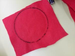 rosa punt de llibre (1)
