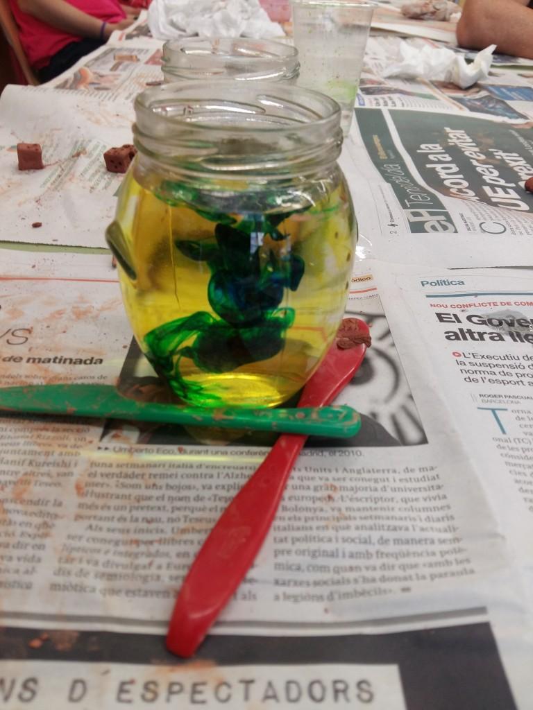 colorant (2)