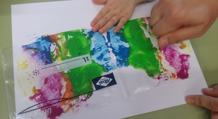 tacte pintura (2)