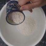 plastilina casolana (14)