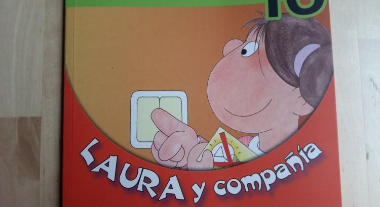 Laura y compañía (1)
